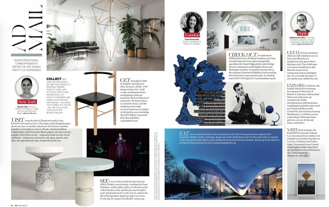 Print | Categories | Anna Karlin